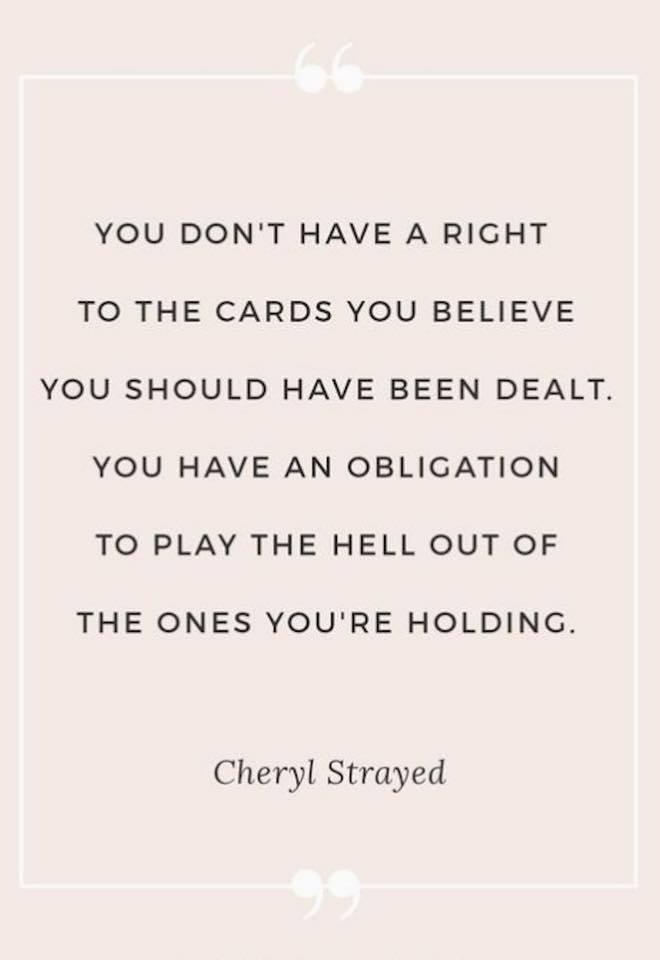 cheryl-strayed-cards