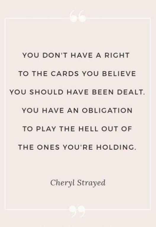 cheryl-strayed-cards