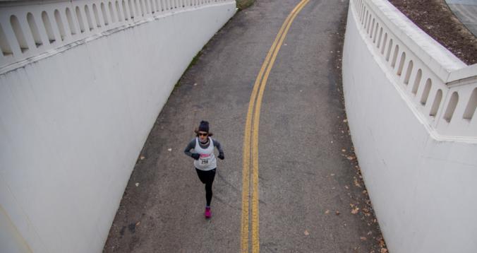 Boise Spring Run 2019