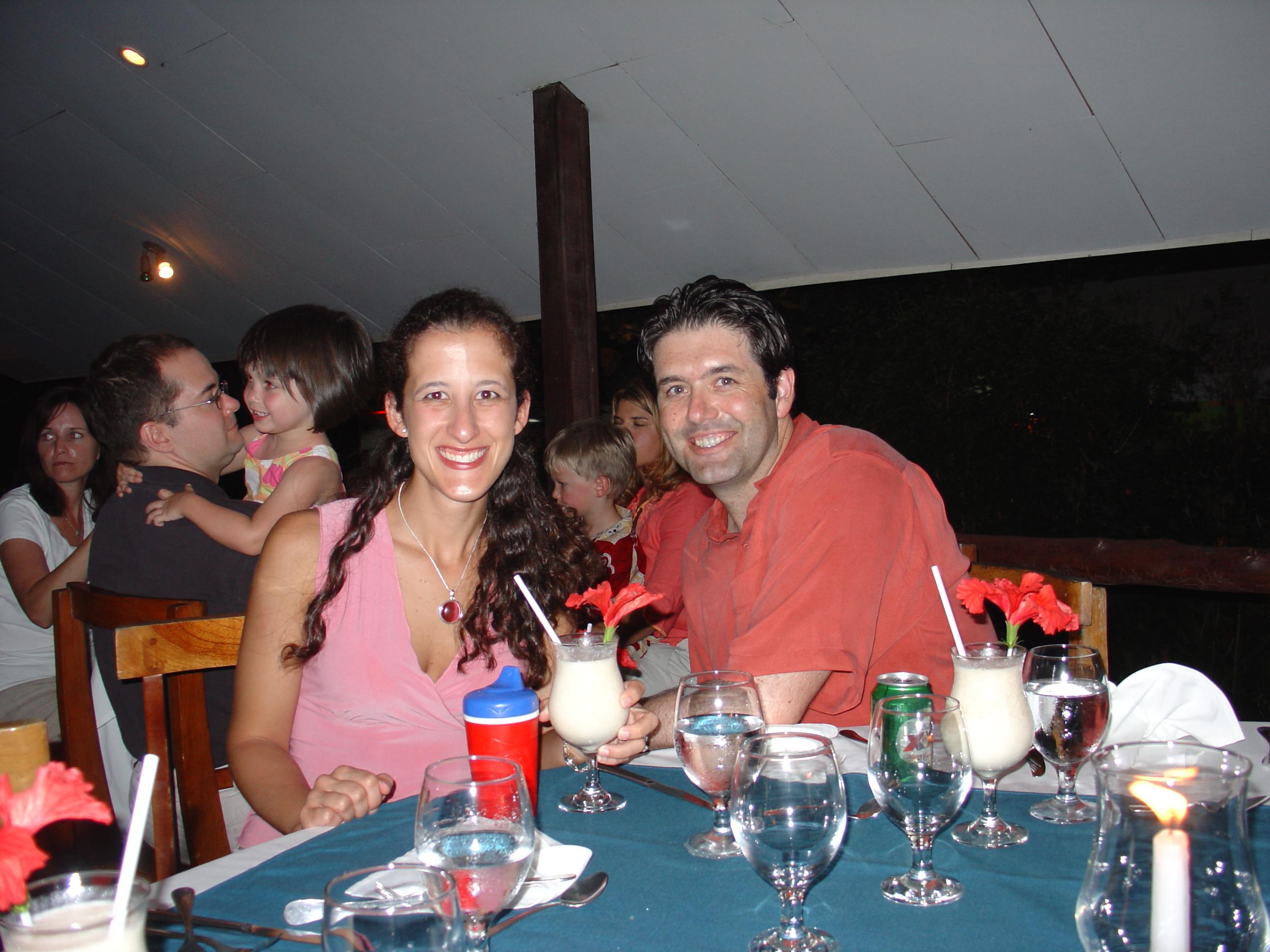 Costa Rica 070